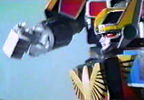 Kestrelzord arrives